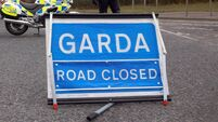 Gardaí investigating following fatal hit and run in Donegal