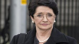 Woman sued by stepson over €3.3m lotto win wants to sue former Lottery operator for negligence