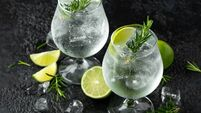 New gin guidelines just the tonic