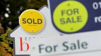 House prices 'resilient' during height of Covid-19