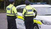Gardaí seize 500k in cash in raids in Cavan and Dublin