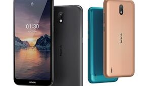 TechNow: Nokia makes a comeback with budget phones