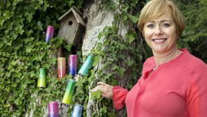 Kildare entrepreneur 'pivots' to launch new health drink range amid Covid-19
