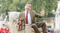 Mr Bean offers tips on social distancing and kindness in new cartoon