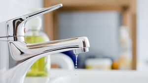Water supply for 1.1m people 'vulnerable,' EPA warns