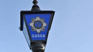 Five arrested after 'violent disorder' incidents in Co Westmeath