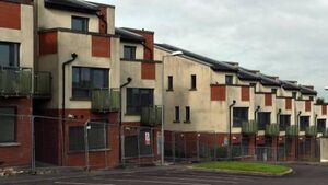 Tenant rights must be strengthened and 'no fault' evictions banned – Threshold