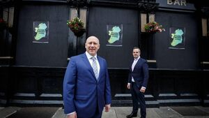 Vat cut sought as campaign launched to 'protect our pubs'