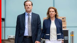 Former MP Charlie Elphicke shouted 'I'm a naughty Tory' after assaulting woman, jury told