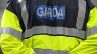 Man assaulted after being woken up during burglary in Tipperary