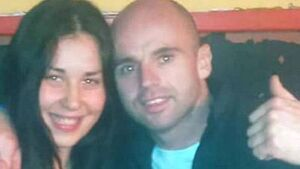 Gardaí investigating murder of William Maughan and Anastasija Varslavanne arrest three