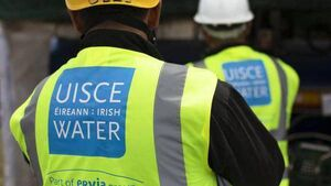 Irish Examiner View: Dodging our way to the next crisis