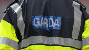 Tralee shopper, 75, forced into 'tug of war' with female handbag snatcher