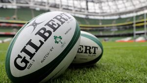 EPCR seeking new venue for Champions Cup final