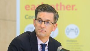 Coronavirus: No new deaths in Ireland, officials announce