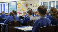 School reopening plans to be discussed at Covid-19 committee