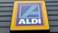 Aldi pledges to cut plastic packaging by 50%
