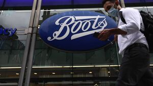 Stores in Ireland not impacted by Boots plan to cut 4,000 jobs