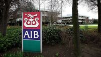 Whistleblower says AIB miscommunicated its surprise mortgage debt write-down