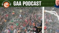 Dalo's Hurling Show: The Cody code - How David Herity saw both sides of Cats legend