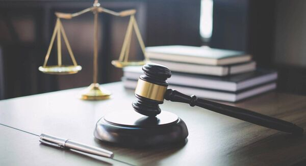 The Clare man sexually assaulted a girl over five years ago after the two made contact through Snapchat and he has now returned here for sentencing from France. Picture: iStock