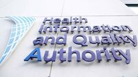 Hiqa finds 'unexplained delays' in reporting child abuse