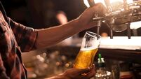 More than 22k pub jobs under threat as sales expected to fall by 50%