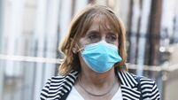 Ireland's quarantine policy 'the worst of all worlds' - Shortall