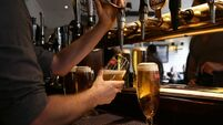 Q&A: How takeaway pints may cause a block in the roadmap for pubs reopening