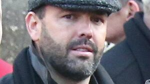 'Your downfall is coming': Gardaí plot take down of organised crime boss Daniel Kinahan