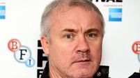 British Airways to sell Damien Hirst art pieces to raise cash levels