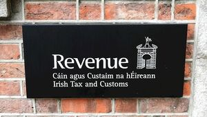 Carer makes €1m tax payment as Revenue reveal details of €6m in settlements