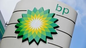 Oil major BP sells petrochemicals arm for €4bn in move towards greener energy