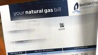 Bord Gáis workers spared axe in Centrica job cuts programme