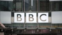 BBC to axe jobs in Northern Ireland