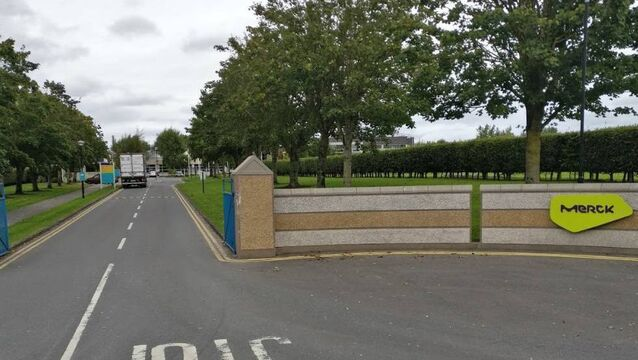 EPA orders Merck to address persistent problem of bad odours from east Cork plant
