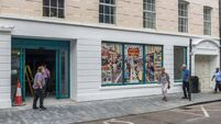 Dealz eyes seven more stores as discount retailer prepares to open in Clonakilty