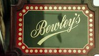 Campaign to reopen Bewley's cafe on Grafton Street due to begin today