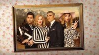 Schitt's Creek to Shameless: 12 comedies to stream