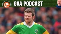 Dalo's GAA Show: The life and times of the Bomber Liston
