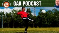 Dalo & Quirke Podcast: A landmark day for the country and GAA, but many questions still to answer