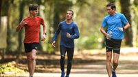 Boost for Cork's Olympic athletes as CIT track to reopen