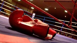 Tributes paid to former boxing coach Michael 'Chick' Gillen