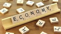 Irish Examiner View: Economic hit