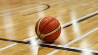Men's basketball leagues to be split into conferences for coming season