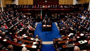 Irish Examiner View: A Government facing massive challenges