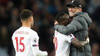 Liverpool are Premier League champions: Steven Kelly selects five key moments