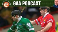 Dalo's GAA Show: Throwback to old-school back door as Mike Quirke defends the county manager