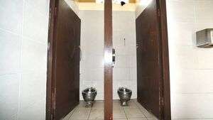 Letter to the Editor: What does lack of public toilets say about Cork?