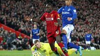 Premier League TV schedule: Everton v Liverpool among games to be broadcast on Sky One in Ireland